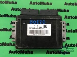 Calculator ECU Chevrolet